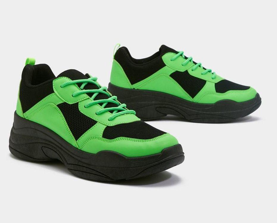 nastygal-neon-sneakers-e1554235040775.jpeg