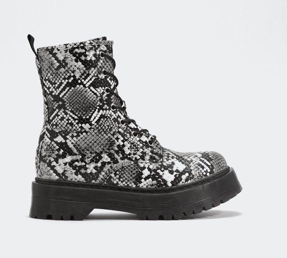 nastygal-snakeskin-boots-e1554235099586.jpeg