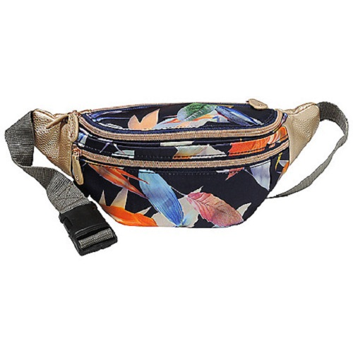 EVINE-BUXTON-FANNY-PACK