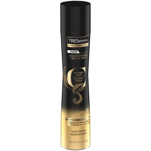 Tresemme-Compressed-Micro-Mist-Curl-Hold-Hair-Spray