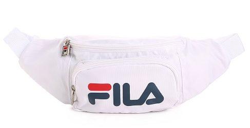 fanny-packs-fila-e1554492274657.jpg
