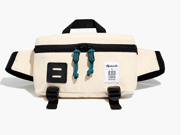 fanny-packs-madewell-e1554492220898.png