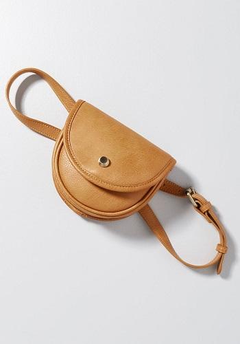 fanny-packs-modcloth