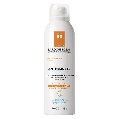 la-roche-posay-anthelios-sunscreen-lotion-spray