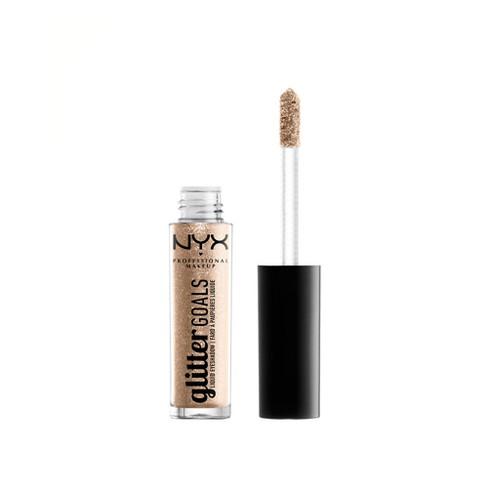 nyx-glitter-goals-eyeshadow