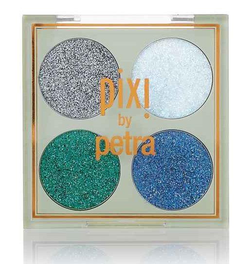 pixi-by-petra-glittery-eye-quad-e1554303480585.jpeg