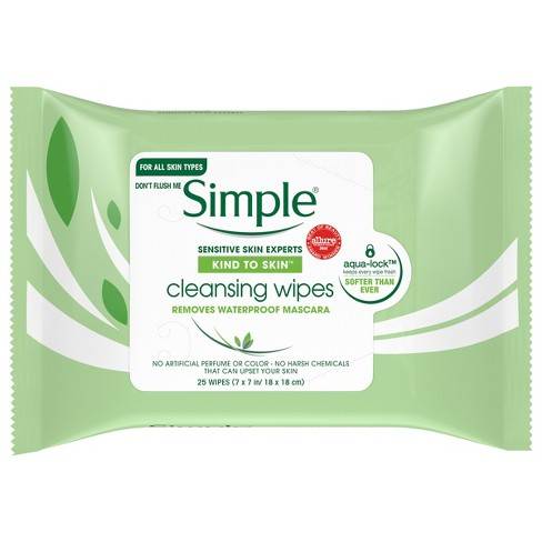 simple-cleaning-wipes