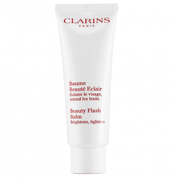 clarins-e1554738419106.png