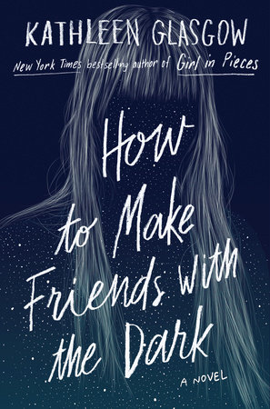picture-of-how-to-make-friends-with-the-dark-book-photo