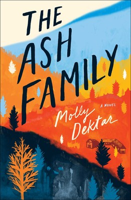 picture-of-the-ash-family-book-photo