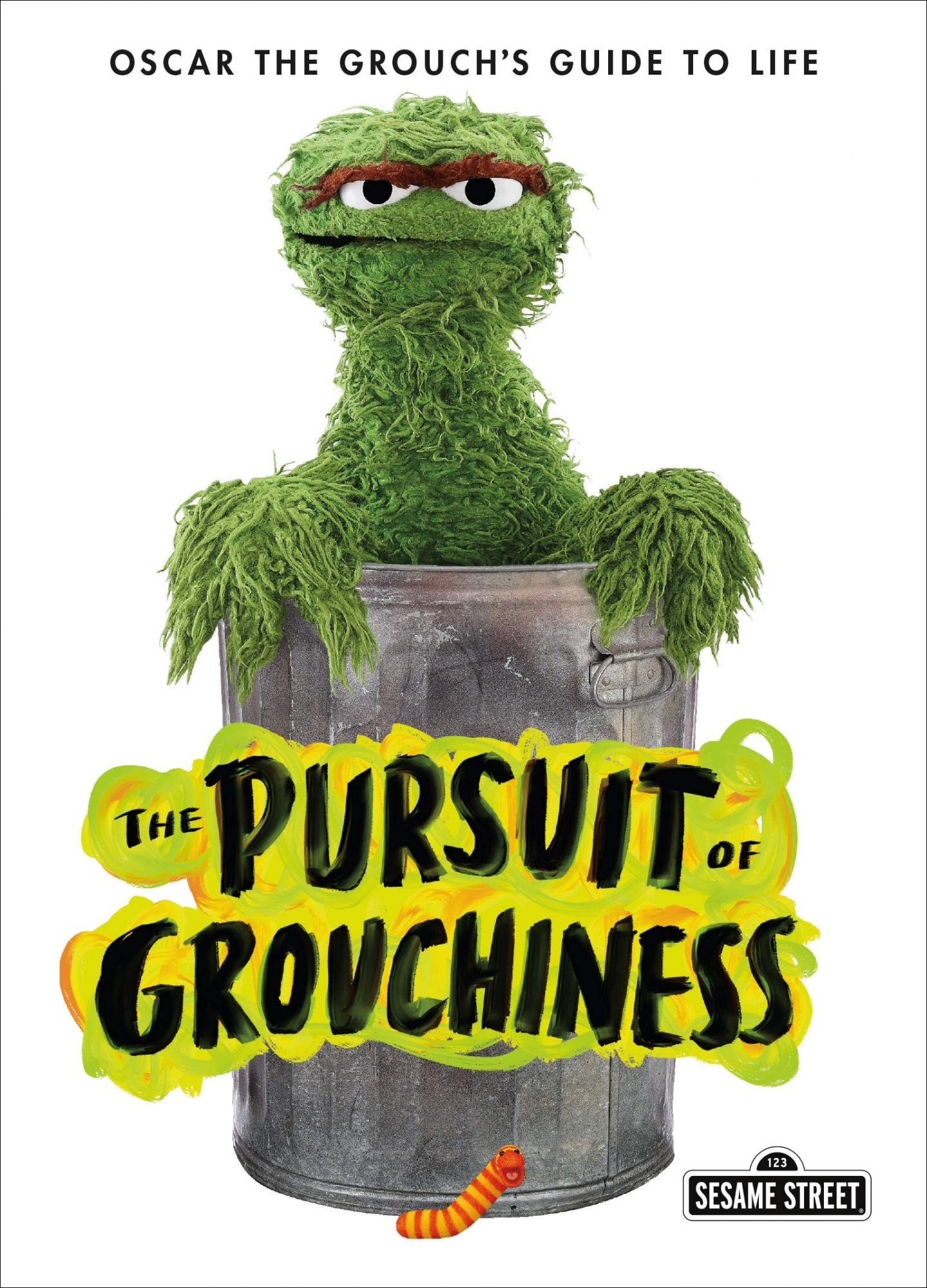 picture-of-the-pursuit-of-grouchiness-book-photo