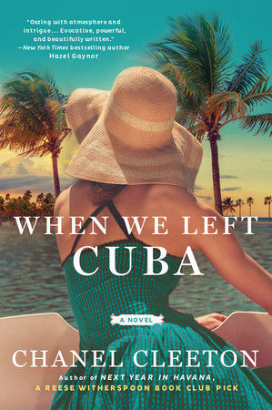 picture-of-when-we-left-cuba-book-photo