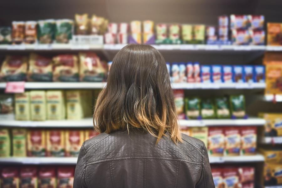 groccery-shopping.jpg
