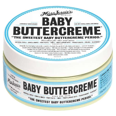 babybuttercreme