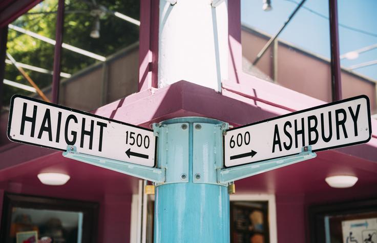 haight-ashbury.jpg