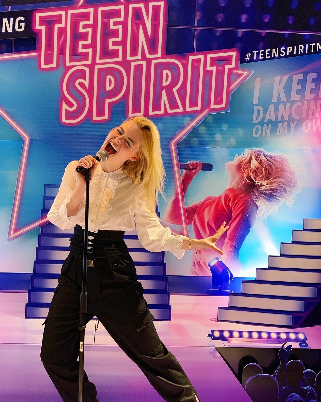 teen-spirit.jpg