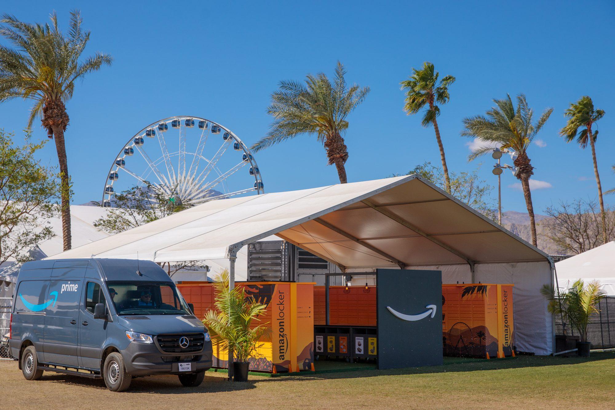 Lockers-at-Coachella-6.jpg