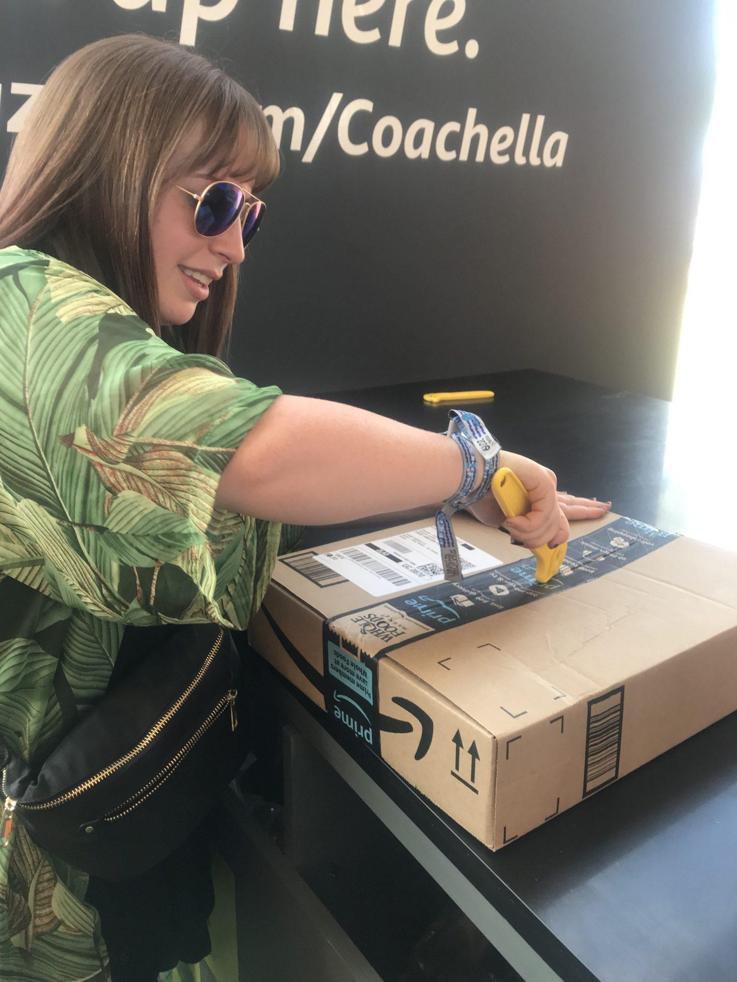 coachella-box-e1555384272354.jpg