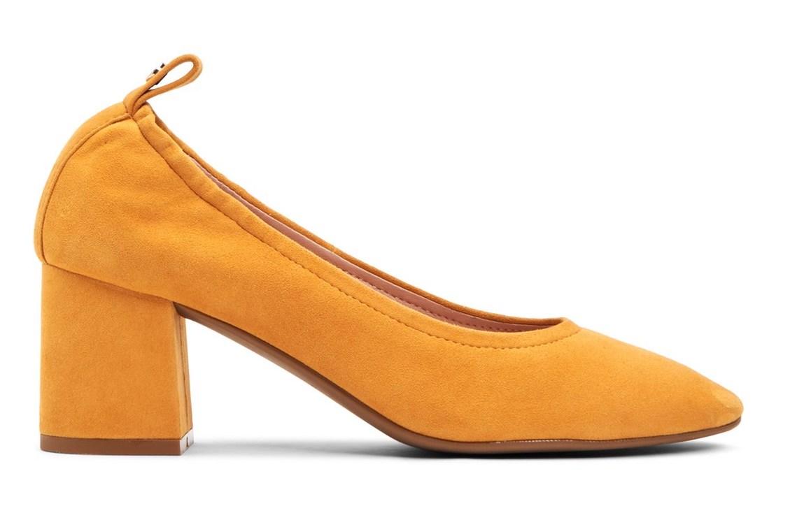 Taryn Rose Shoe
