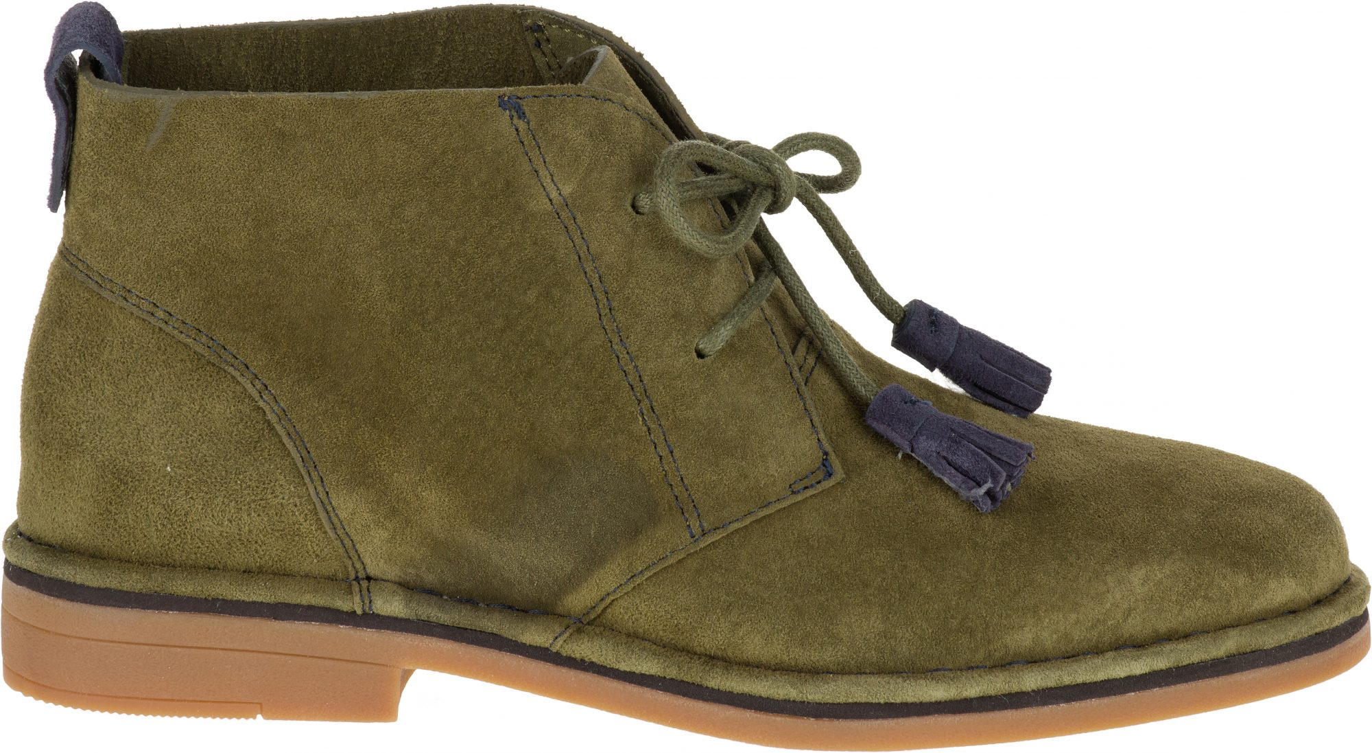 Hush Puppies Shoes