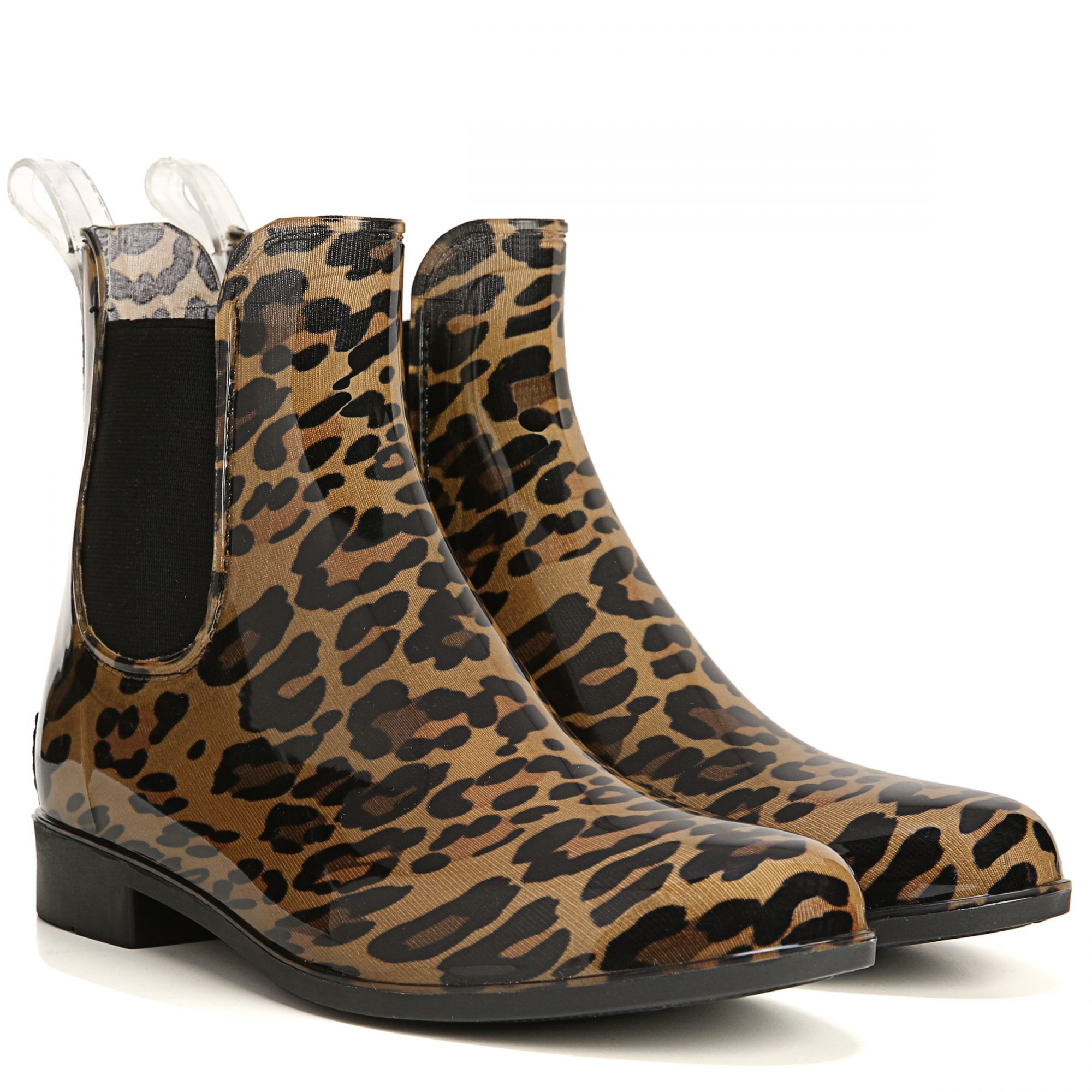 Lifestride Boots