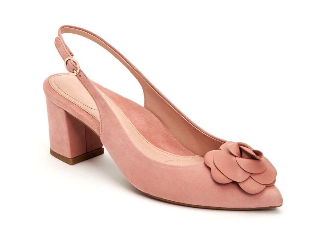 waterproof-footwear-taryn-rose-e1555619403917.jpg