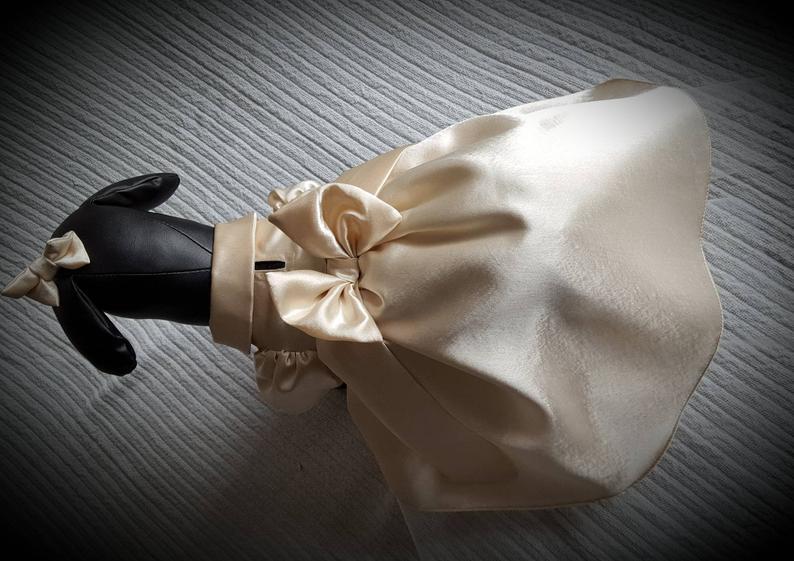 bridesmaid-dog-again.jpg