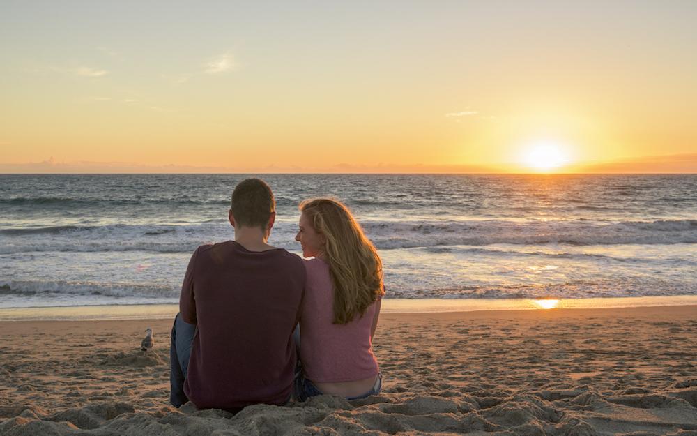 couple-beach.jpg