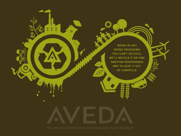 Aveda-Recycling-Program.jpg