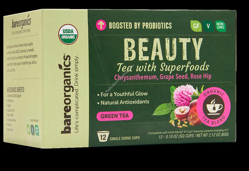 BareOrganics-Beauty-Tea-With-Superfoods-e1555944174523.png