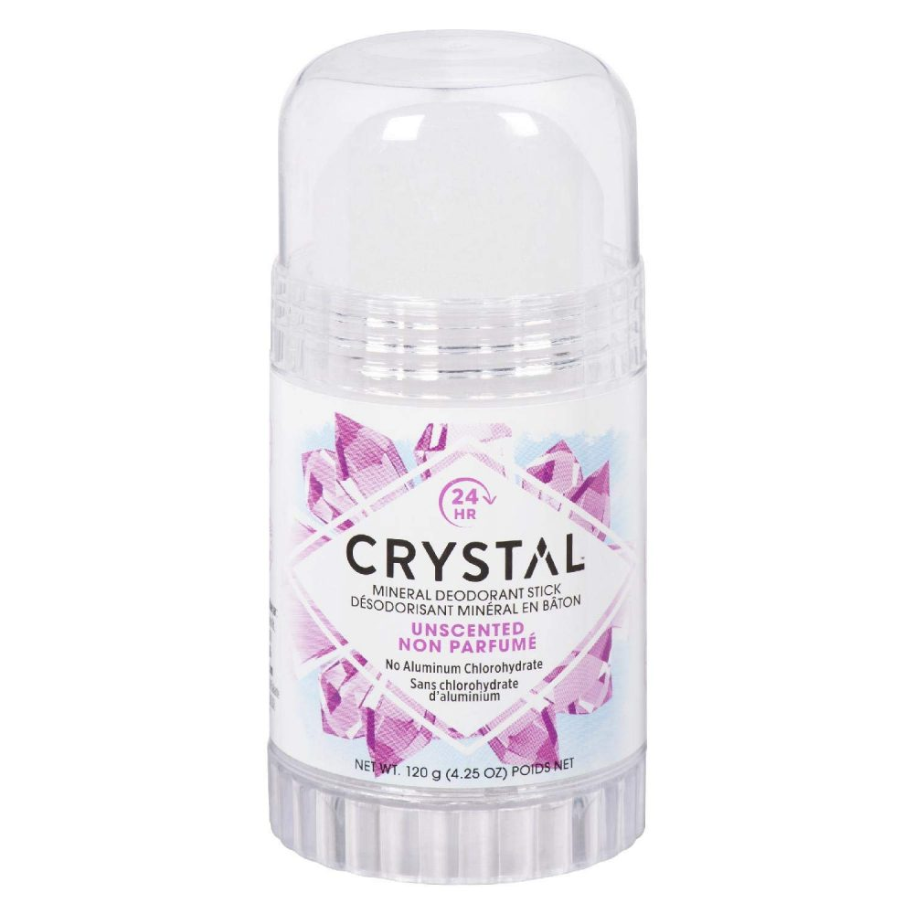 Crystal-Mineral-Unscented-Deodrant-Stick-e1555348276715.jpg