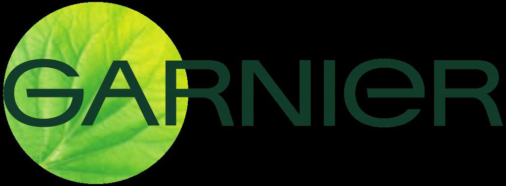 Garnier-Terrarecycle-e1555394081609.png