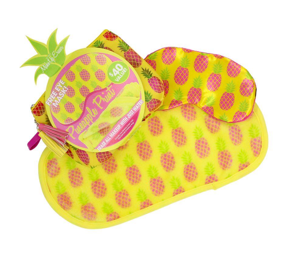 Makeup-Eraser-Pineapple-Print-e1555344222365.jpg