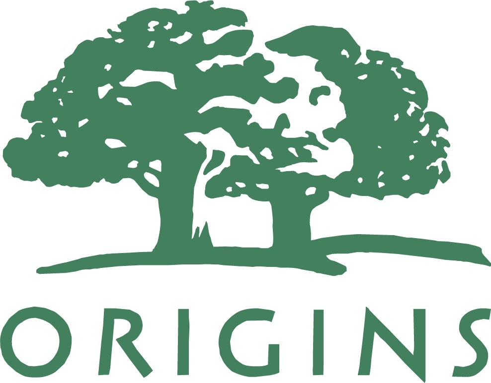 Return to Origins