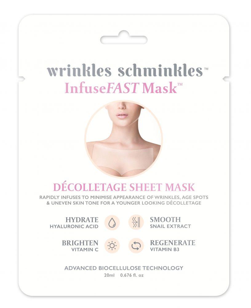 Wrinkles-Schminkles-InfuseFAST-Decolletage-Sheet-Mask-e1555347862718.jpg