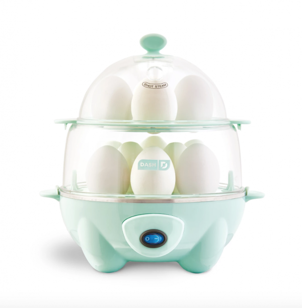 dash-egg-cooker-e1555531756302.png