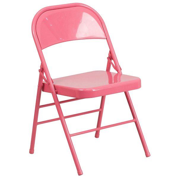 pinkchair-e1555529598367.jpg