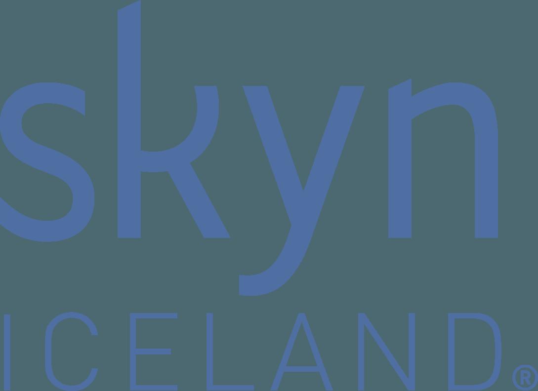 skyn Iceland Recycling Program