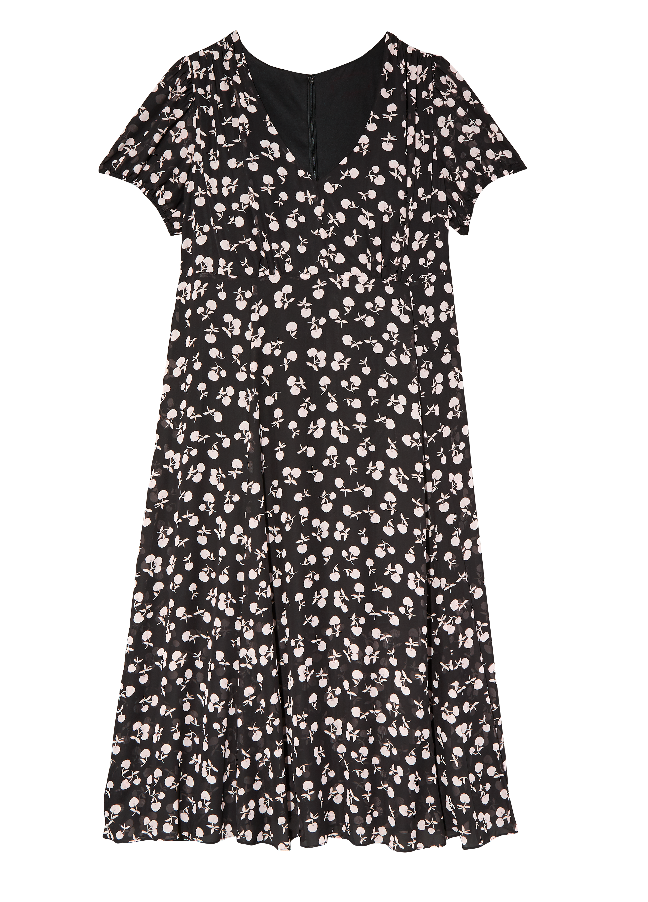betsey-johnson-floral-e1556045354141.png