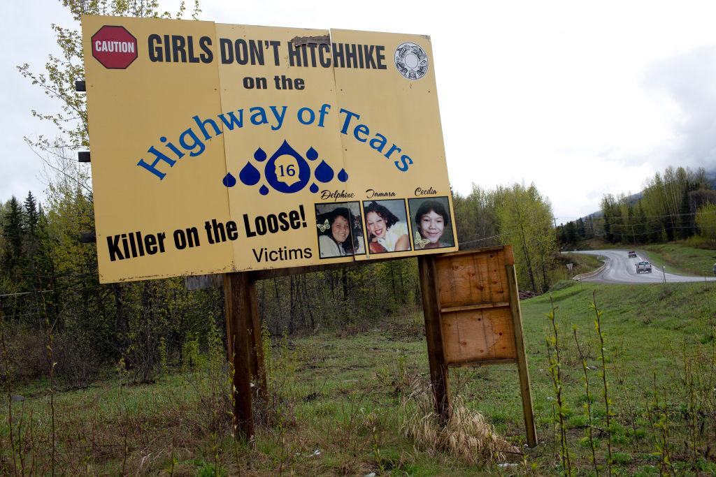 highway-of-tears.jpg