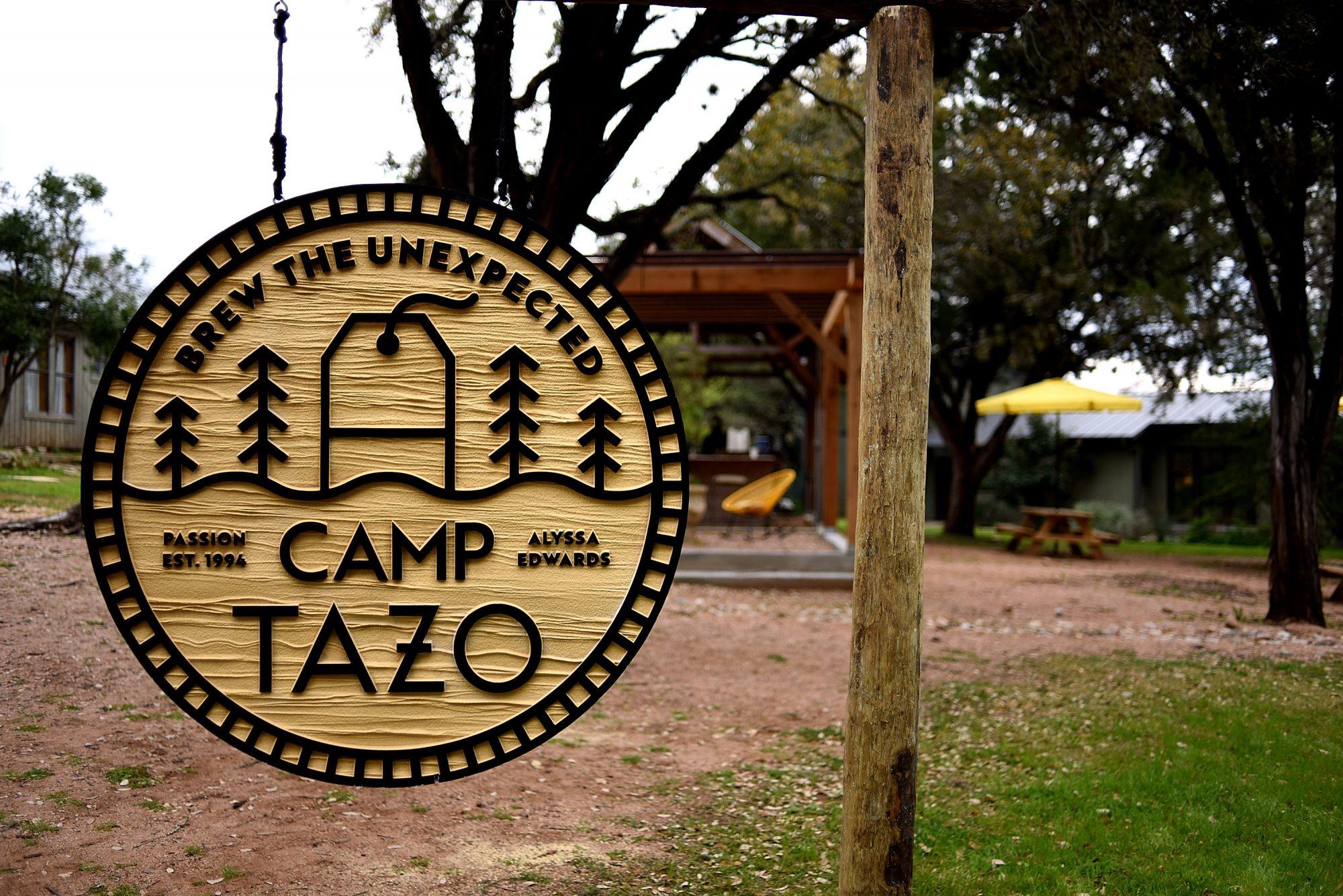 CampTazo.jpg