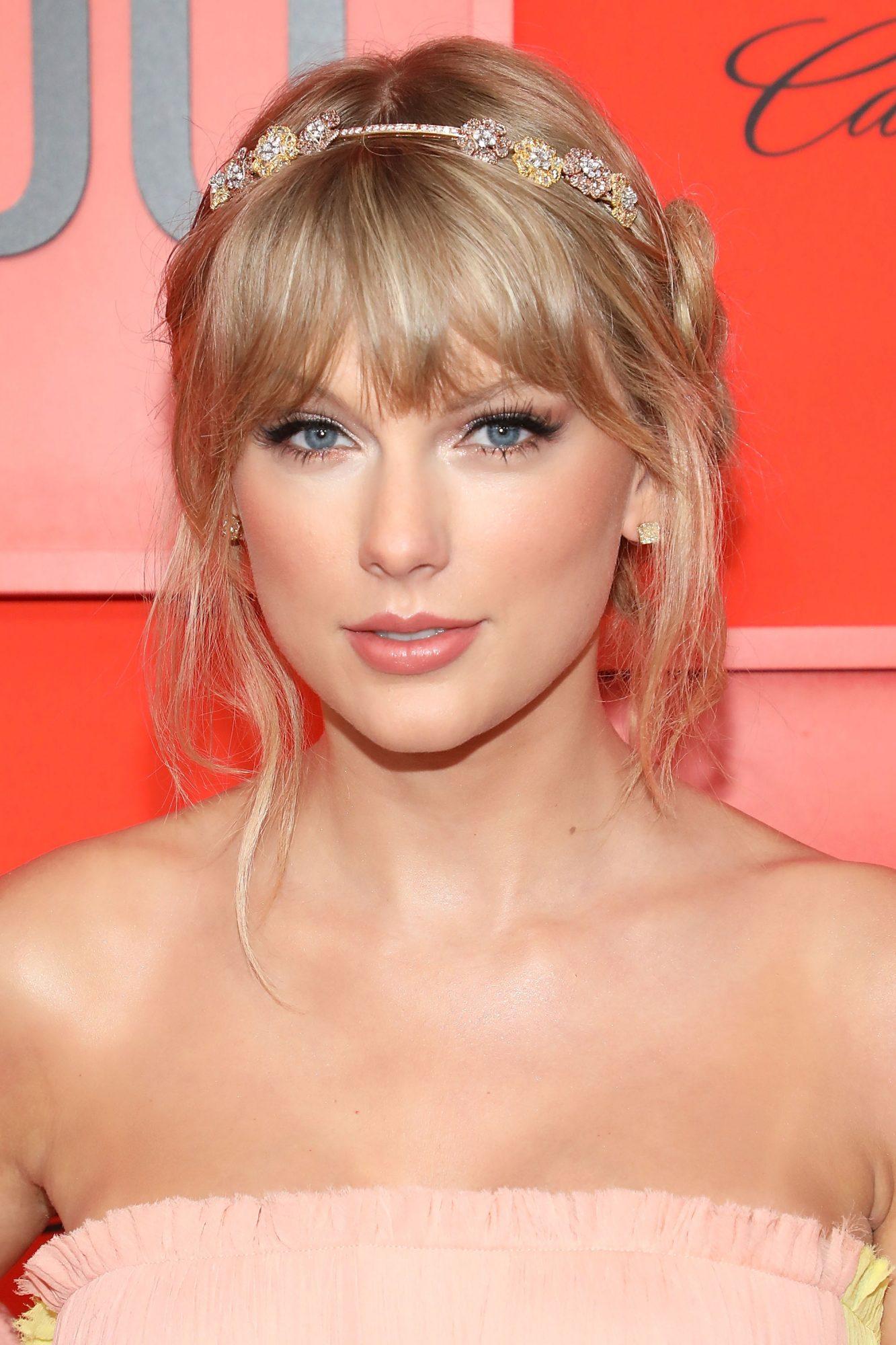 Taylor-Swift-hair.jpg