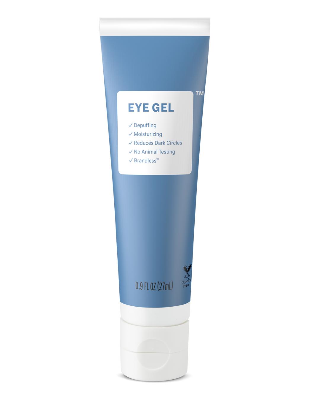brandless-eye-gel-e1556053291655.png
