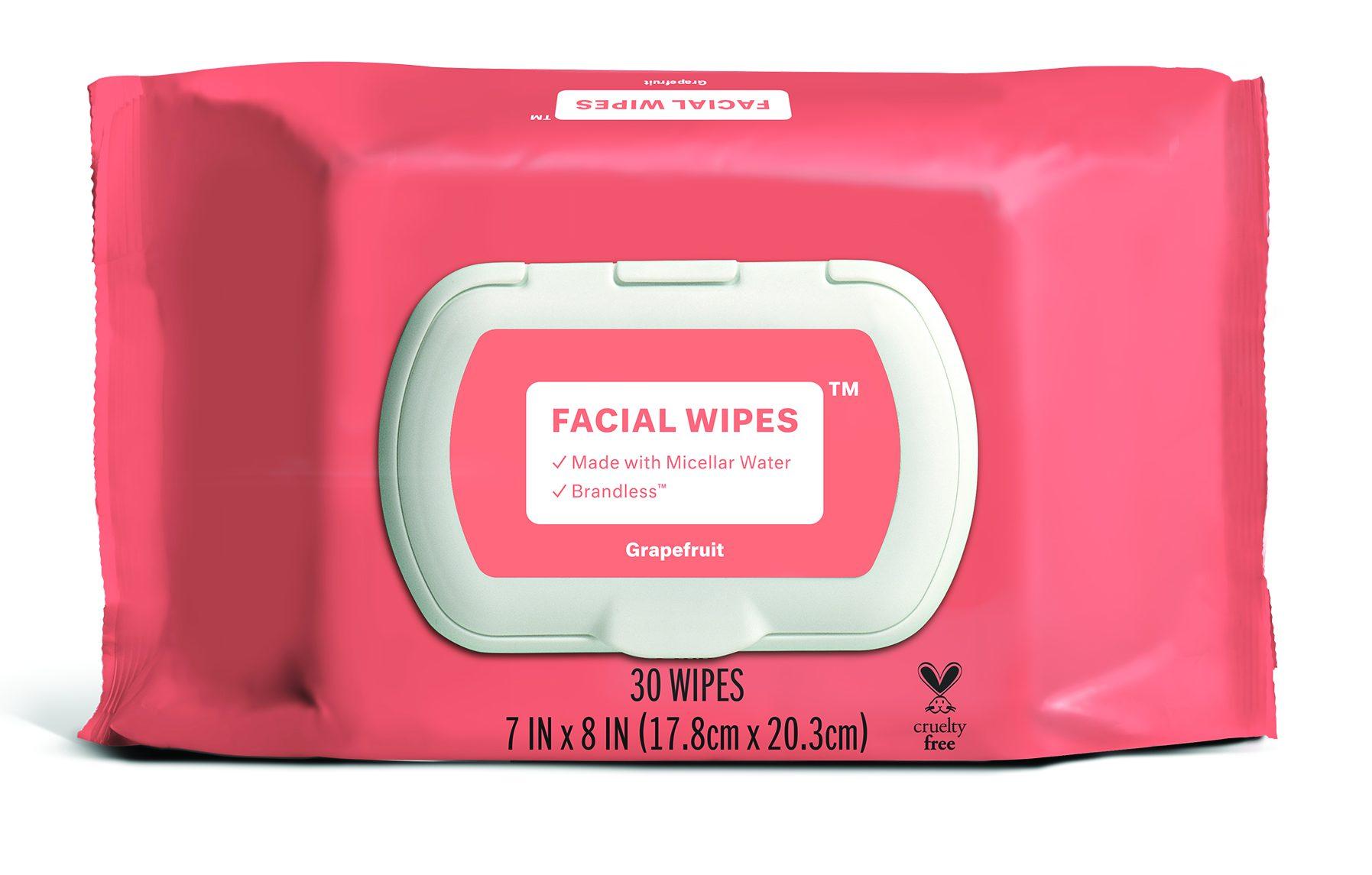 brandless-face-wipes-e1556053370263.jpg