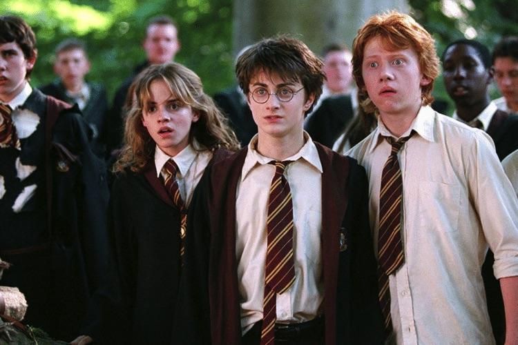 Harry-Potter-.jpg