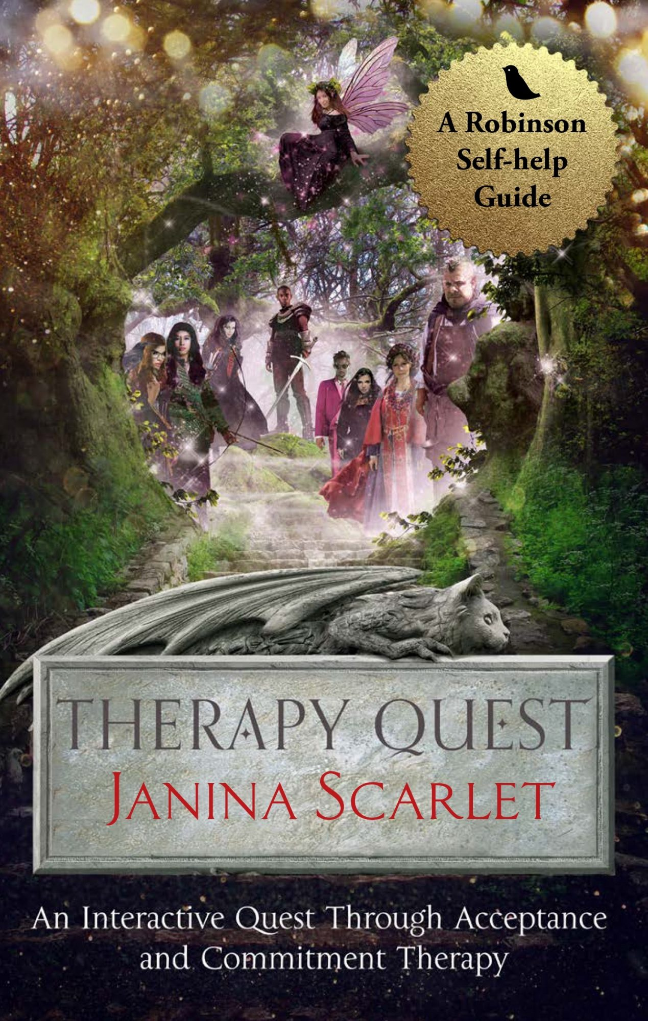 Therapy-Quest-COVER.jpg
