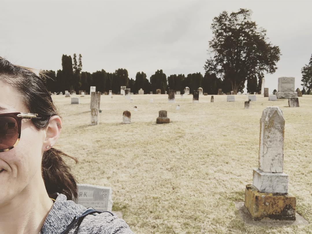 cemetery-author.jpg