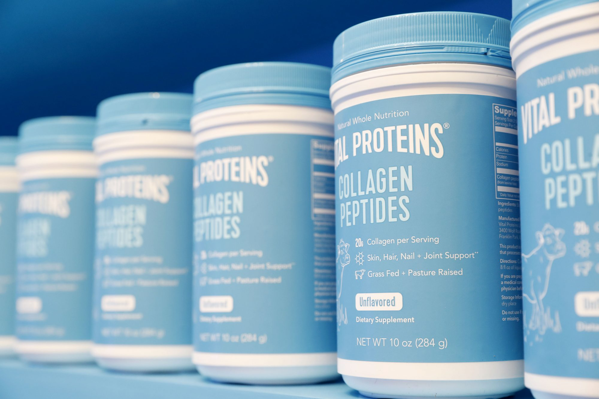 collagenpeptides.jpg