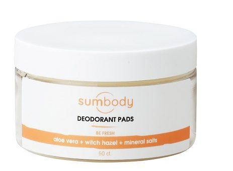 deodorants-sumbody-e1556304830992.jpg