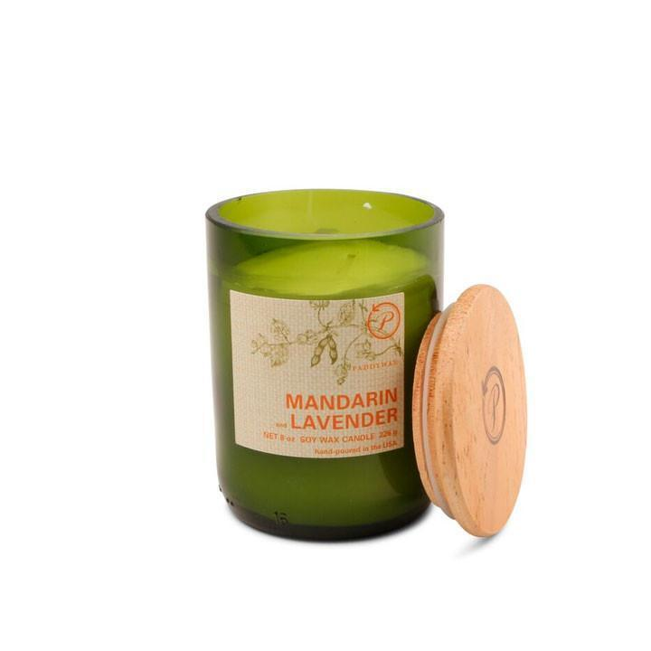 Paddywax Candle